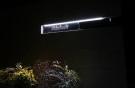 表札LED 美興プランニング